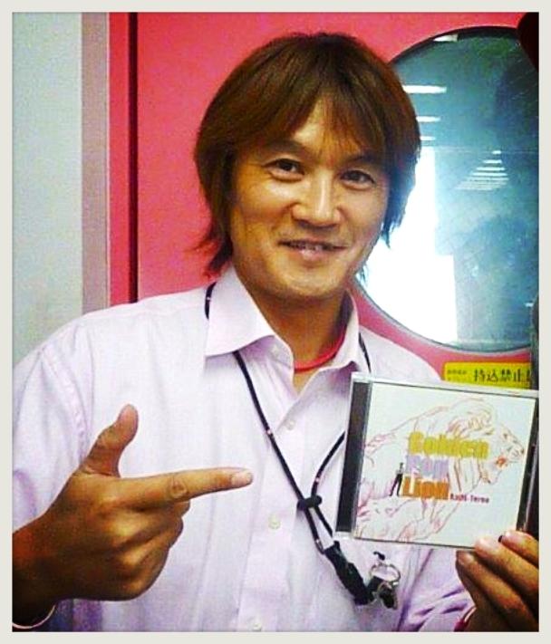 ■ 明日は朝からFM岡山「フレモニ」を聴きましょう!_b0183113_21530725.jpg