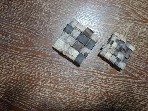 b0304713_19370102.jpg