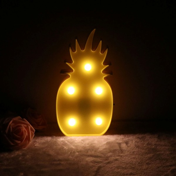 LED Night Light_c0289919_17181548.jpg