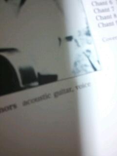 papers_b0136144_10364965.jpg
