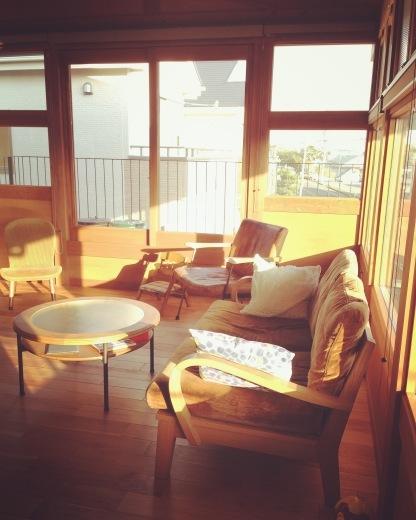 雑貨教室*「満月と紫陽花のアクセサリー」at Konoma建築設計室_e0073946_16215439.jpeg