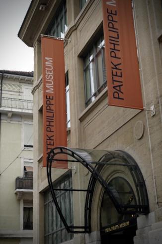 museum & salon .._f0057849_12424116.jpg