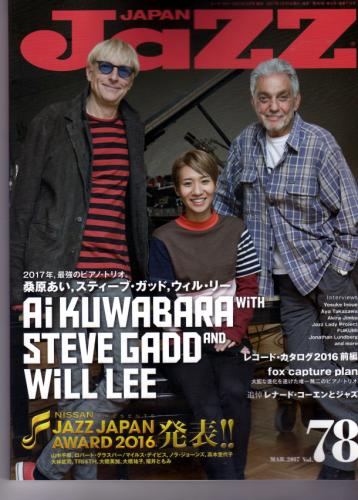 JAZZ JAPAN_e0166355_15411620.png