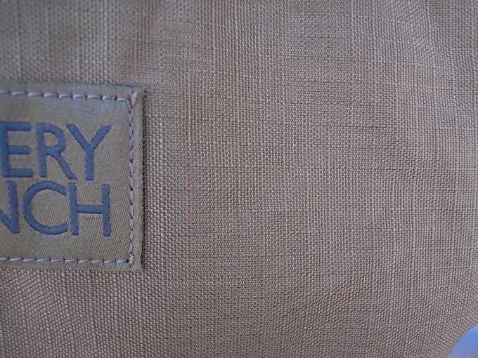 MYSTERY RANCH  Booty Bag_d0334060_15090283.jpg