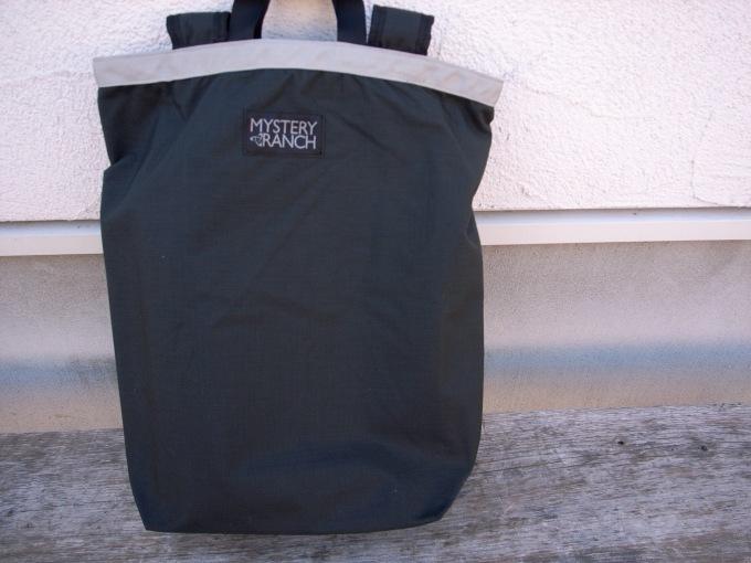 MYSTERY RANCH  Booty Bag_d0334060_15094263.jpg
