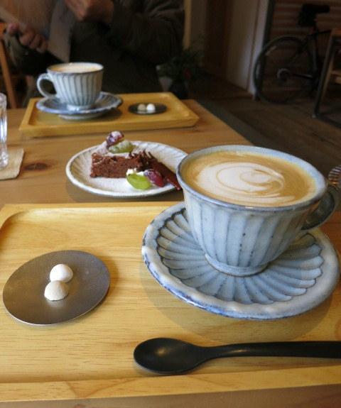 吉野山*TSUJIMURA & cafe kiton [旅行・お出かけ部門]_f0236260_19222746.jpg