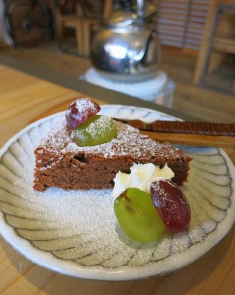 吉野山*TSUJIMURA & cafe kiton [旅行・お出かけ部門]_f0236260_19284914.jpg
