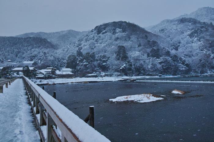 京都    1/15 嵐山_f0021869_23573099.jpg