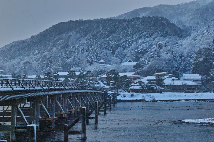 京都    1/15 嵐山_f0021869_23575793.jpg