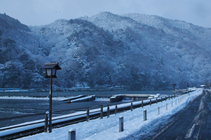 京都    1/15 嵐山_f0021869_23594746.jpg