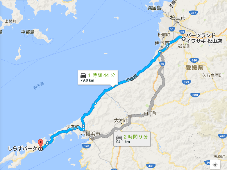 松山店企画まったりツーリングの続報_b0163075_17285945.png