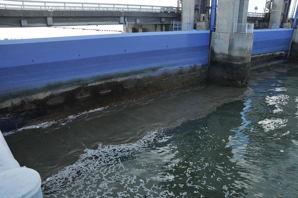 排水開門の仕組み:その1_c0052876_0472871.jpg