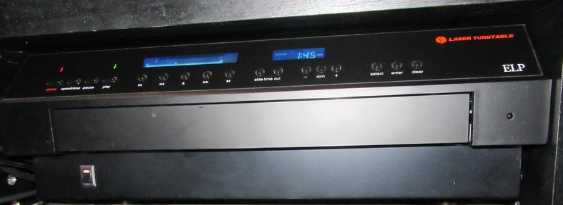 b0052286_2265817.jpg