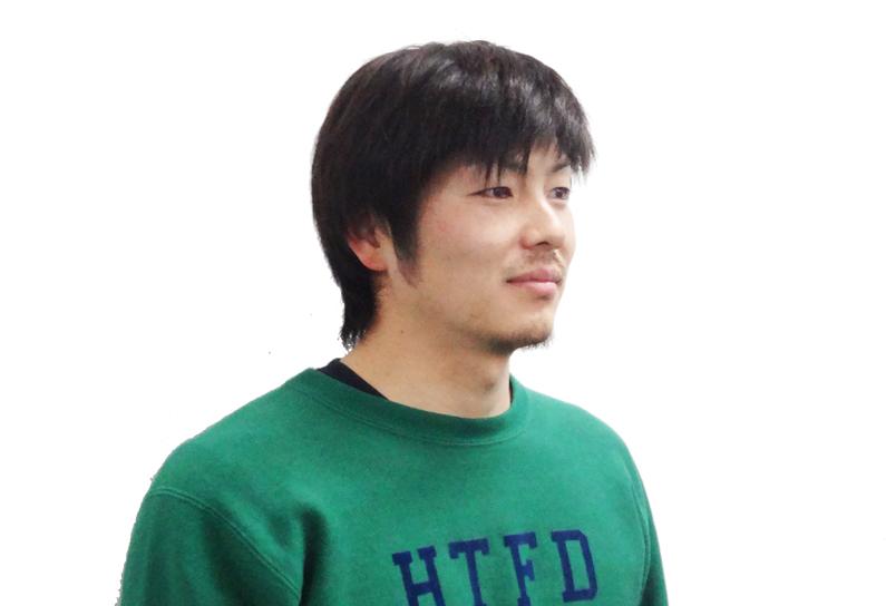 プロ野球・ピッチャー・塩見 貴洋(しおみ たかひろ)選手を金栄堂サポート!_c0003493_09220000.jpg