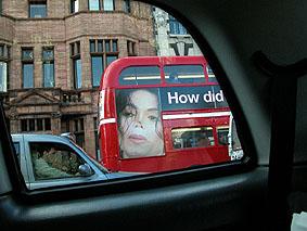 昔の写真、2002年 LONDON 2_c0108595_4142457.jpg