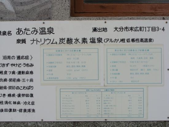 あたみ温泉_f0351305_20460473.jpg