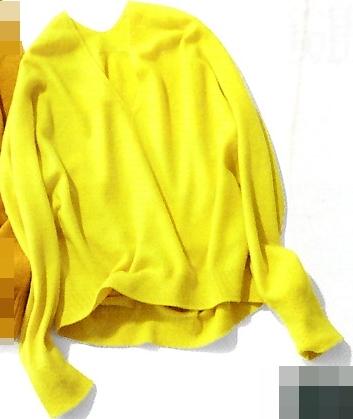 好きな色と似合う色が違ったら。。。(❀╹▿╹)_a0213806_11171123.jpg