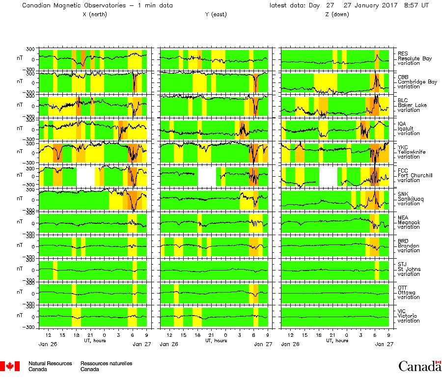 HAARPモニター観察:2017年最初の300nTの地震電磁波あり!_a0348309_18222432.png