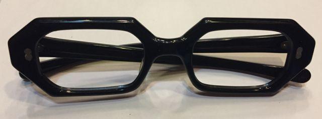 1月28日(土)入荷!60s〜ビンテージ 眼鏡フレーム アメリカンオプティカルなど・・。_c0144020_17191467.jpg