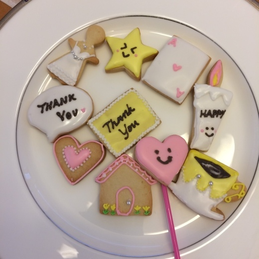 アイシングクッキー作り_f0229521_14173467.jpeg