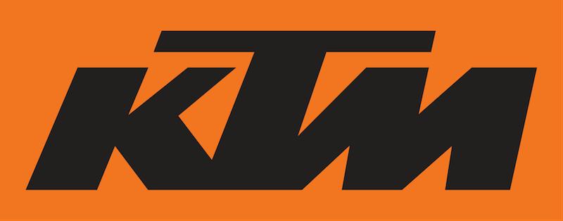 KTMおよび協賛窓口ご案内(2/10追加)_f0212326_20063984.png