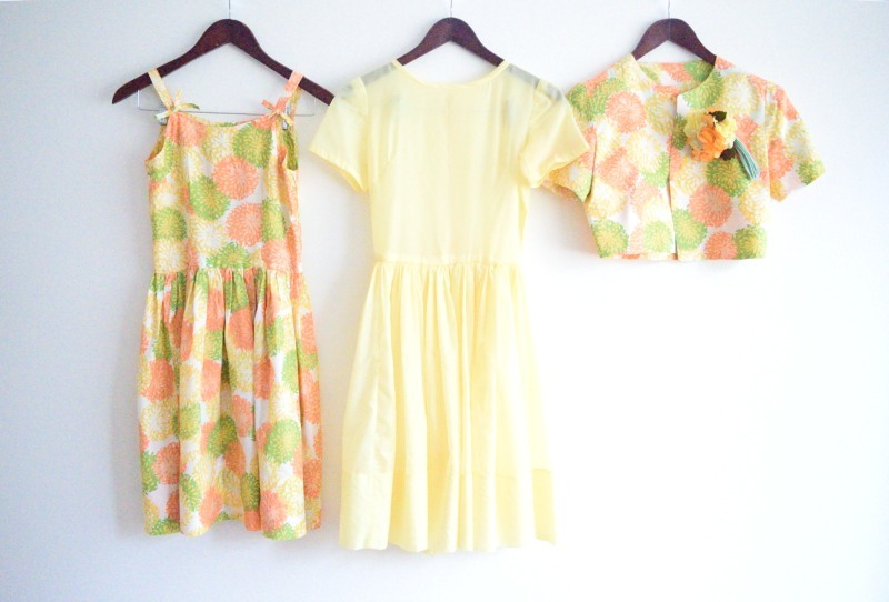 3 dresses cames to NUTTY♪♪♪_e0148852_16225488.jpg