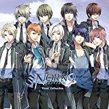 やなぎなぎさん歌唱「NORN9 ノルン+ノネット Vocal Collection」(楽曲提供)_e0189353_13251918.jpg