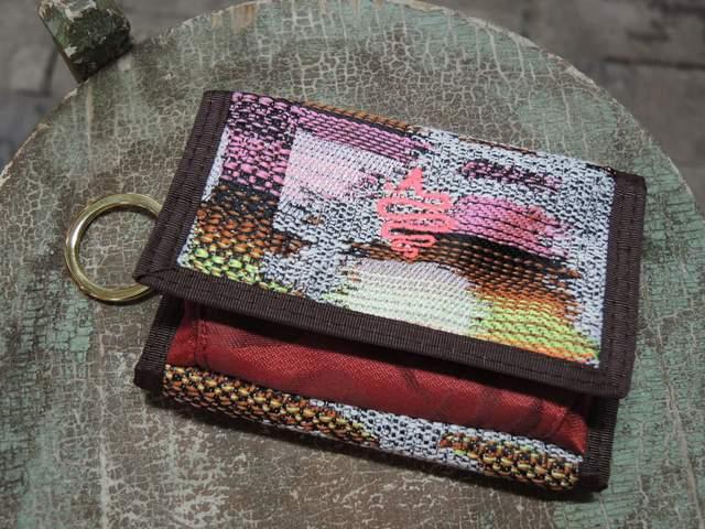 Multiple Wallet_b0316864_17192067.jpg