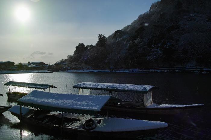 京都    1/15 嵐山_f0021869_22350465.jpg