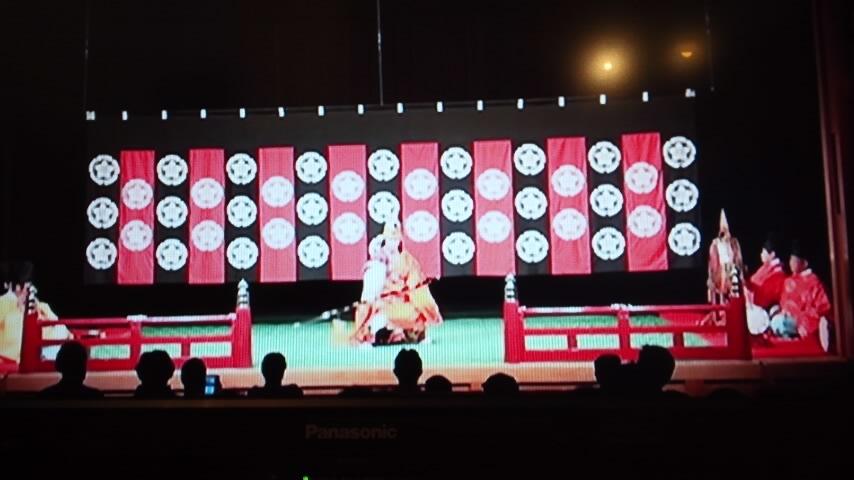 東京公演2017_c0122270_19243676.jpg