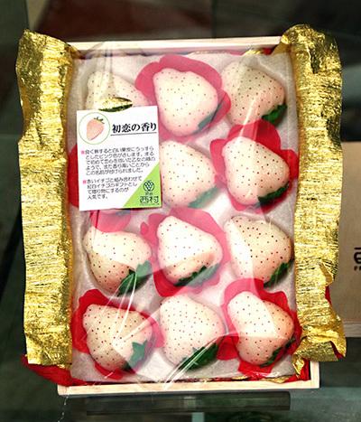1月27日(金)今日の渋谷109前交差点_b0056983_11452808.jpg