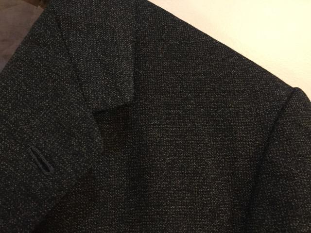 1月28日(土)大阪店スーペリア&プチモダンミリタリー入荷!!#4 MIX編!BeaconRobe&Vest&Black517!!_c0078587_13474223.jpg