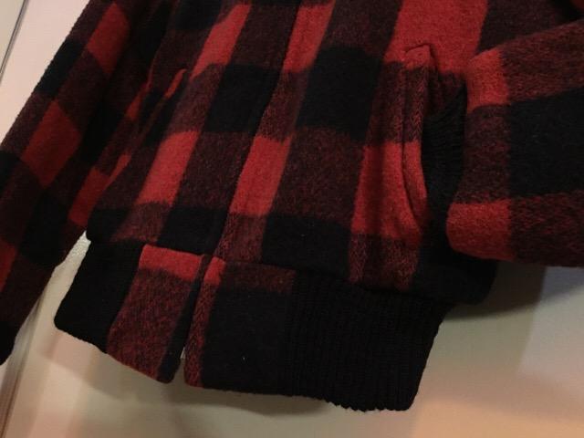 1月28日(土)大阪店スーペリア&プチモダンミリタリー入荷!!#4 MIX編!BeaconRobe&Vest&Black517!!_c0078587_13544625.jpg