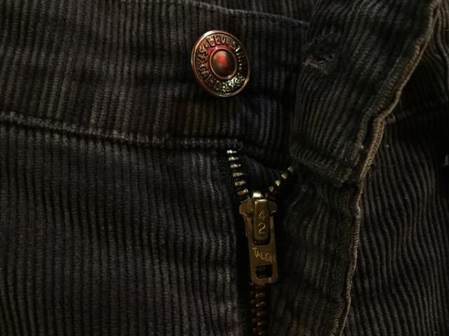 1月28日(土)大阪店スーペリア&プチモダンミリタリー入荷!!#4 MIX編!BeaconRobe&Vest&Black517!!_c0078587_1364670.jpg