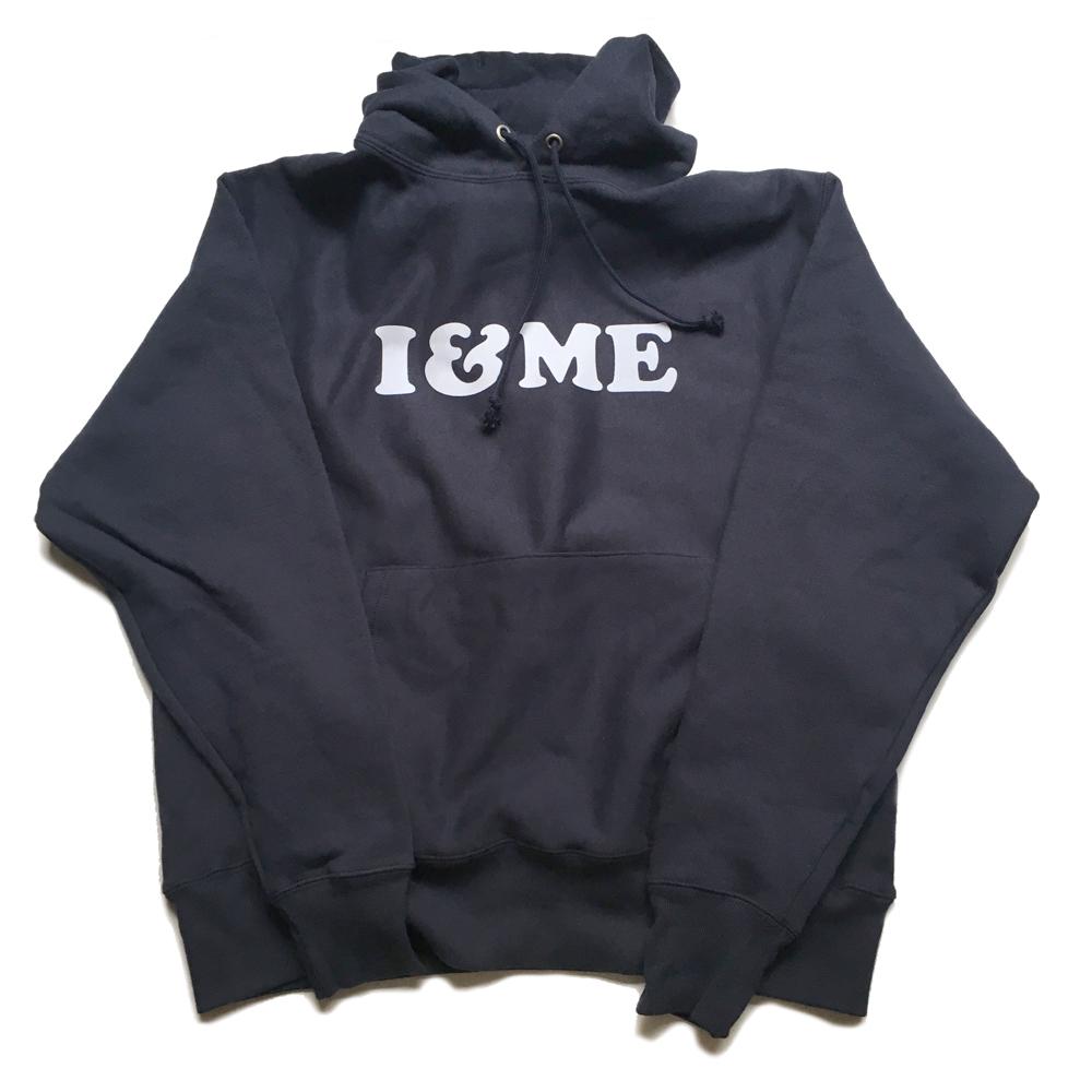 I&ME NEW ITEM!!!!!_d0101000_1135533.jpg