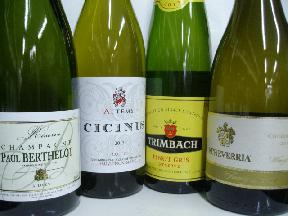 本日66回目のワイン会。1月はスペシャルです!_f0055803_14271443.png