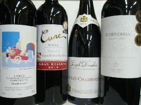 本日66回目のワイン会。1月はスペシャルです!_f0055803_14433478.png