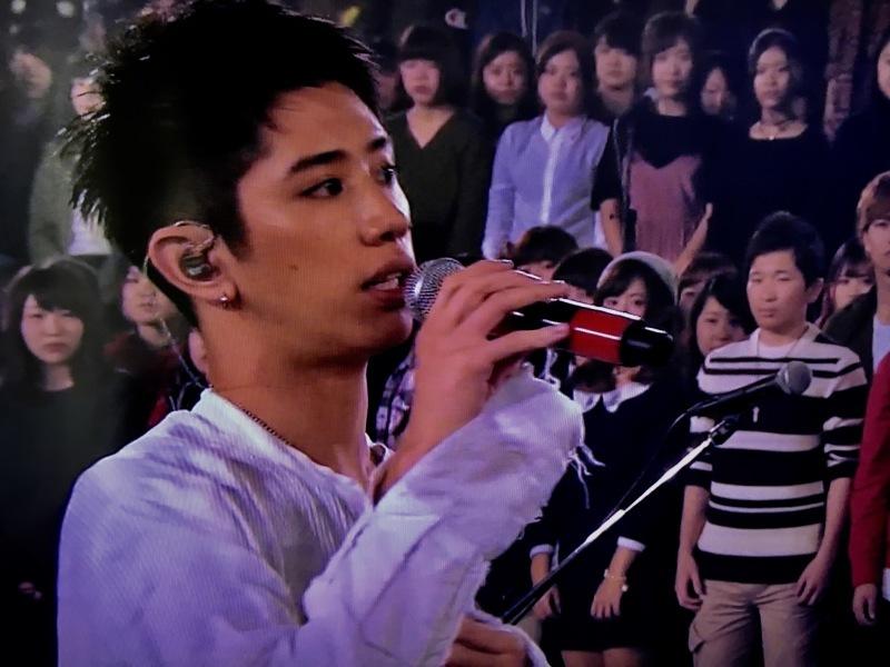 ONE OK ROCK ワンオク18祭(フェス)NHKドキュ …