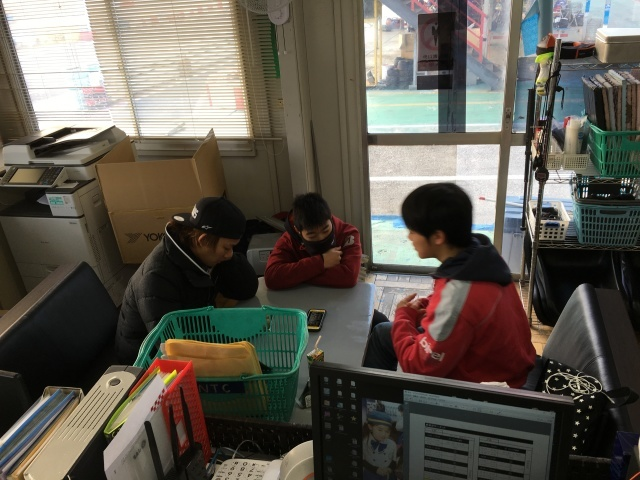 【つぶやき】店内DJ_c0224820_13003330.jpg