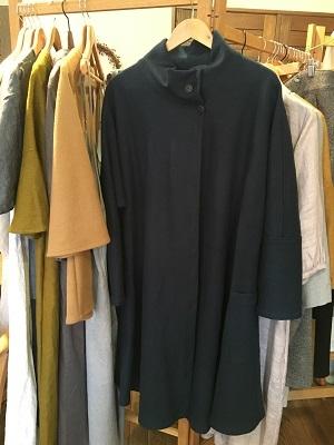 coccokanpiさんよりお洋服届いてます!_b0100229_15480252.jpg