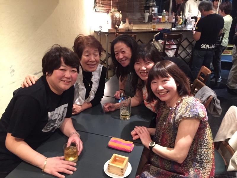 鯖の味噌煮と藤沢SON四郎_a0103940_23514733.jpg