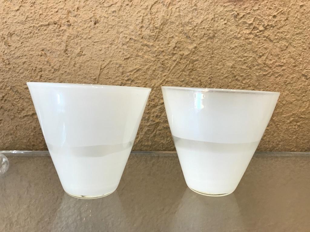 白いガラスに_b0132442_13322681.jpg