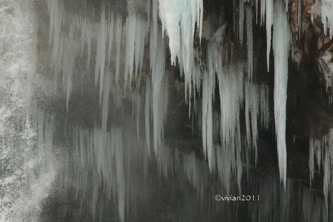 奥日光 特別撮影会 ~雪と氷の華厳の滝、中禅寺湖、竜頭の滝、湯ノ湖~_e0227942_21460148.jpg