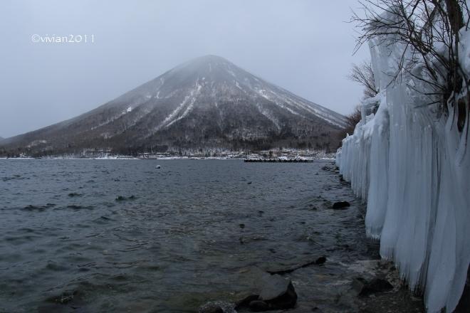 奥日光 特別撮影会 ~雪と氷の華厳の滝、中禅寺湖、竜頭の滝、湯ノ湖~_e0227942_21483548.jpg