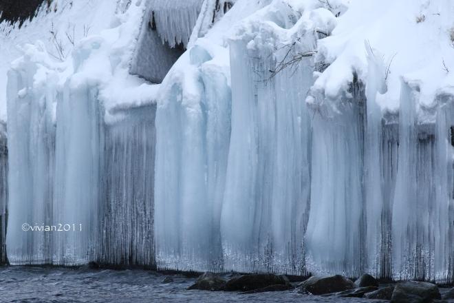 奥日光 特別撮影会 ~雪と氷の華厳の滝、中禅寺湖、竜頭の滝、湯ノ湖~_e0227942_21494333.jpg