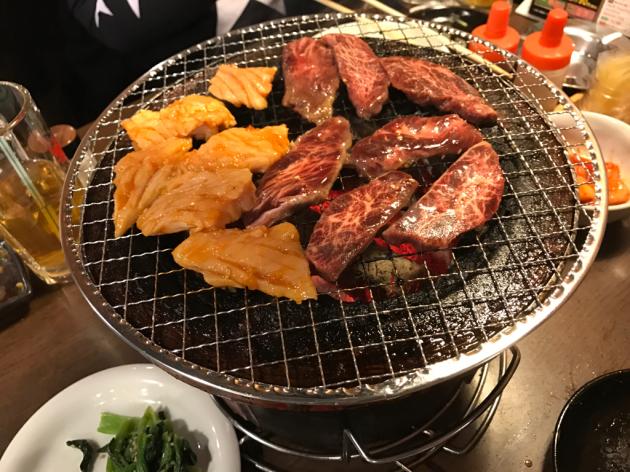 1週間 東京‼︎_f0356259_12241383.jpg