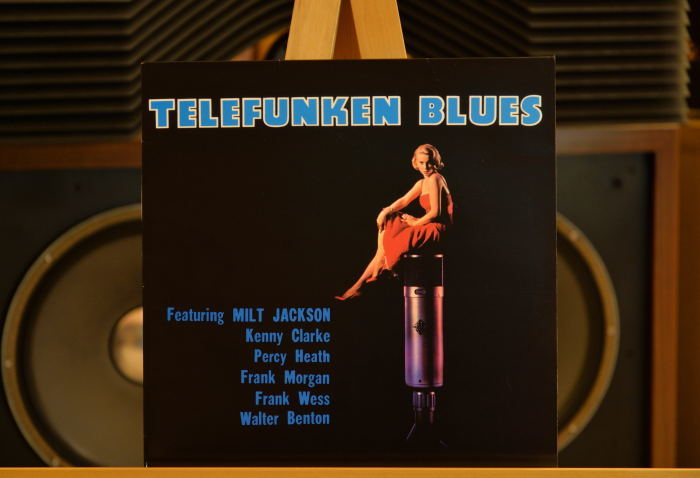 TELEFUNKEN BLUES_e0213363_22480874.jpg
