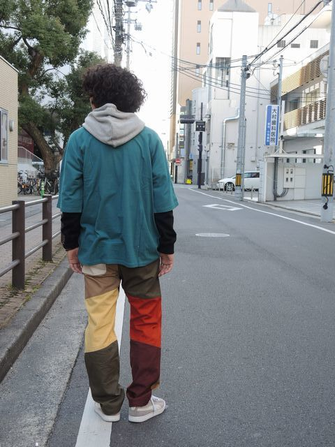Lucky再入荷☆_b0316864_18112167.jpg