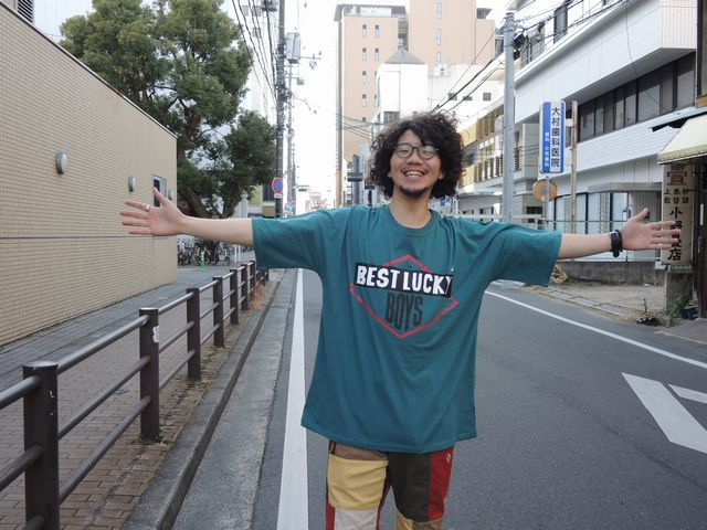 Lucky再入荷☆_b0316864_18120504.jpg