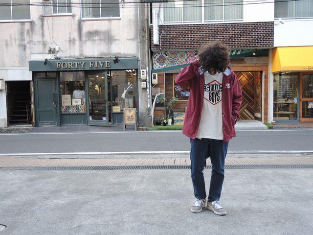Lucky再入荷☆_b0316864_18132644.jpg